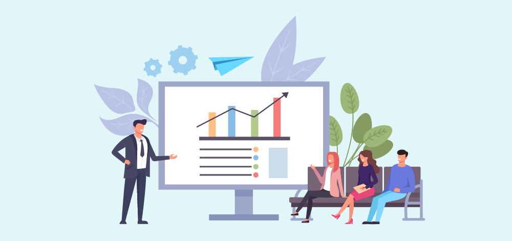 HR processes success