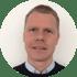 Ingi Arnarson - Planet Payment