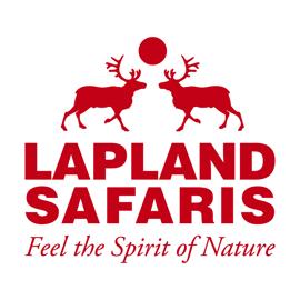 LS_Lapland-Safaris
