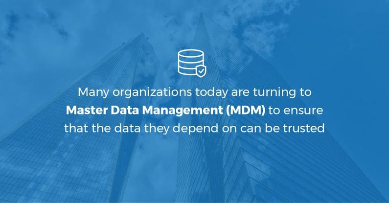 MDM-info1