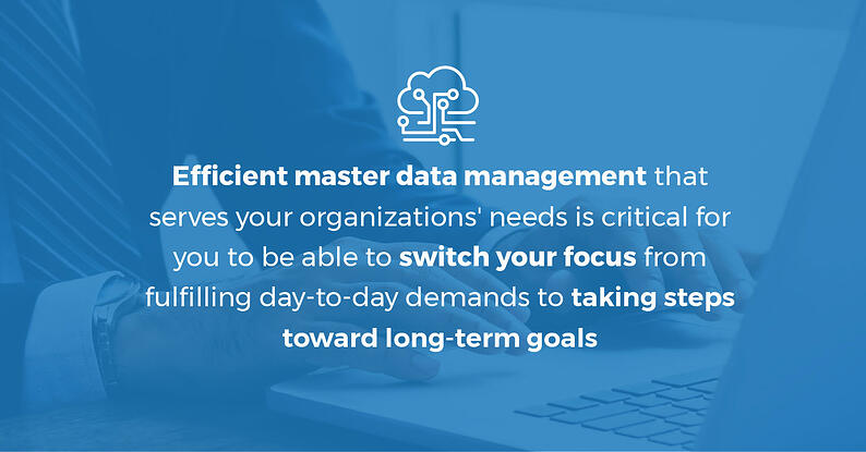MDM-serves-your-organization