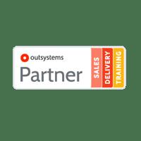 OS-partner-1