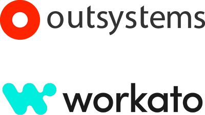OutSystems Workato