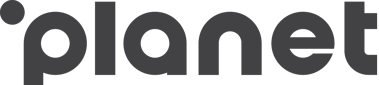 Planet Payment logo