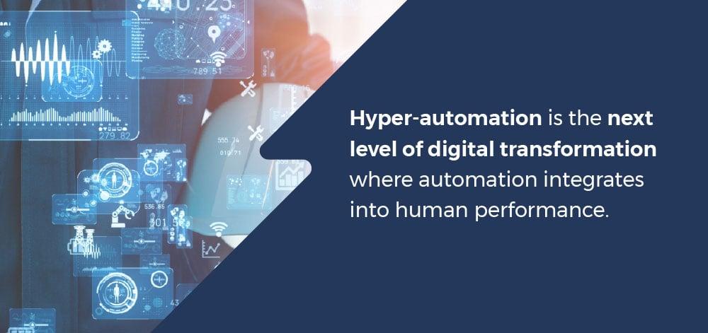 Stats3-Hyper-Automation