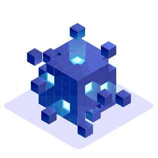 digital-core