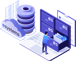 eSystems MDM
