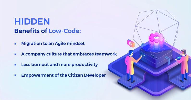 low-code-benefits-hidden