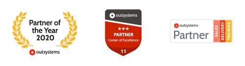 outsystems-logos
