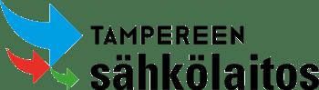tsl-logo