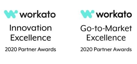 workato-logos